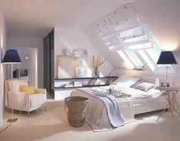 schlafzimmer schöner wohnen schlafzimmer unter dem dach menerima info