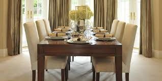 Dining Tables Canada Dining Tables Canada