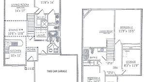 top rated house plans top rated house plans luxamcc org