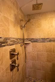 abisko washbasin design designer tile designs shower home bathroom