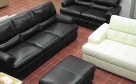 Leather Sofa Repair Service Leather Furniture And Repair Vinyl Siding Repair