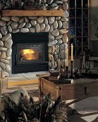 quality bbqs u0026 fireplaces from napoleon weber dcs saber u0026 more