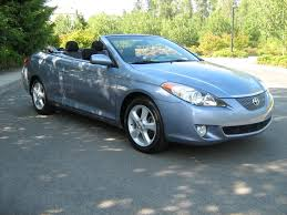 how things work cars 2008 toyota solara auto manual 202 best toyota solara images on toyota solara toyota