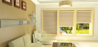 greenwindows interior windows deco u0026 solution roller blinds