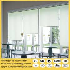 Discount Roller Blinds Discount Roller Shades 2017 Blackout Roller Shades On Sale At