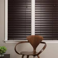 White Wood Blinds Home Depot White Faux Wood Blinds The Home Depot Intended For Remodel 17