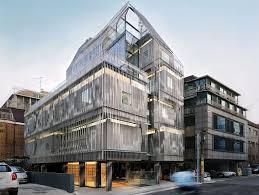 micro housing inhabitat green design innovation architecture