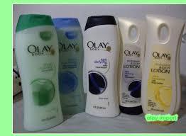 Sabun Olay sabun n lotion olay ibujualan s