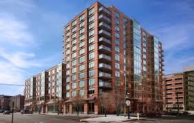 maxwell place condos for sale and rent hobokennj com