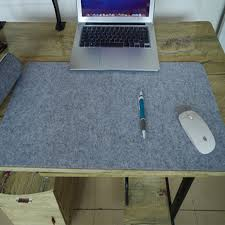 giant mouse pad for desk ultralarge mouse pad large desk pad keyboard pad table mat 33 x 67cm