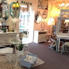 House To Home  Photos   Reviews Furniture Stores  N - House and home furniture store