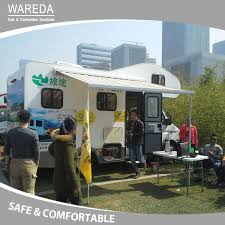 Rv Awning Manufacturers Rain Awning Rain Awning Suppliers And Manufacturers At Alibaba Com