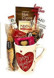 coffee gift sets valentines gifts anniversary gifts starbucks coffee gift sets