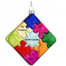 s aide ornaments gifts ornaments for you