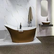 Victoria Albert Bathtubs 30 Best Custom Colour Baths Images On Pinterest Brisbane