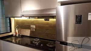 bto kitchen design hdb kitchen design amazing find this pin and more on kitchens hdb
