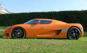 koenigsegg sydney fastest cars in the world 10 most wanted fastest cars in the world