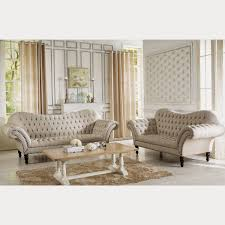 furniture antique victorian couch victorian sofa antique couches french provincial loveseat formal sofas for living room victorian sofa