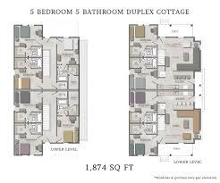 5 bedroom 3 bathroom house emejing 5 bedroom ranch house plans ideas decorating design