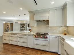 White Painted Cabinets With Glaze by Granite Countertop Faux Finish Glaze Cabinets Ikea Glass