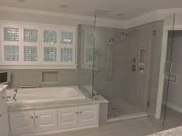 Bathroom Shower Tub Ideas Colors 80 Best Bathroom Ideas Images On Pinterest Room Bathroom Ideas