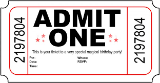 birthday invitation maker free design printable birthday invitation maker philippines with hd