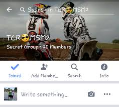 mad skills motocross 2 cheat the official tcr discussion player u0027s hangout turborilla