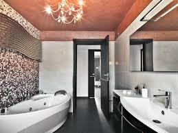black and white bathroom designs 59 luxury modern bathroom design ideas photo gallery
