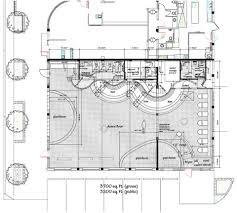 floor plan bar uncategorized sports bar floor plan design for stylish business