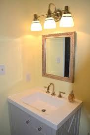 home depot bathroom mirrors bathroom mirror cabinet home depot home depot large bathroom mirrors