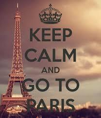 1680 best ♥ Paris ♥ images on Pinterest