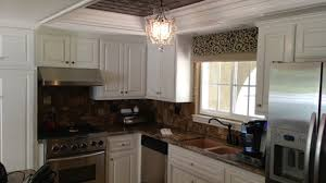 Replace Fluorescent Light Fixture In Kitchen by Replace Fluorescent Light Fixture In Kitchen Remove Old Fixture