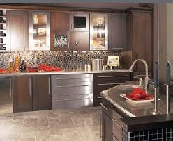 Metal Kitchen Cabinet 49 Best Dynasty Cabinetry Images On Pinterest Kitchen Ideas