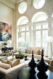Qvc Home Decor Inspire Me Home Decor Qvc Archives Home Decorating Ideas