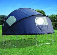 Backyard Camping Ideas 10 Best Camping Images On Pinterest