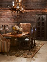 High Quality Dining Room Furniture by High Quality Custom Dining Furniture In Fort Worth
