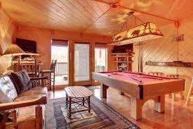 4bedroom sleeps14 appalachian adventure 642 by large cabin rentals