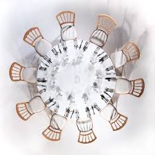 5ft round table in inches 5ft round table bisikletlisahaf com