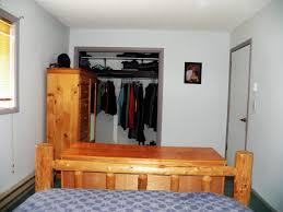 no room for dresser in bedroom master bedroom finished