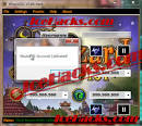Wizard101 Coins Codes 2013 Mediafire