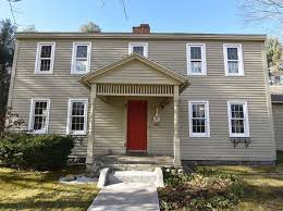 ma real estate massachusetts homes for sale zillow