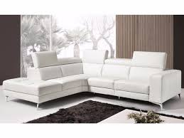 franco leather sofa corner leather sofas archiproducts