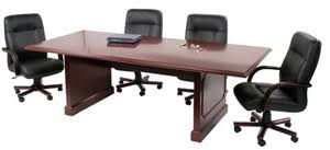 used conference room tables used conference room tables