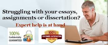 essay service cheap dissertation conclusion editing website for