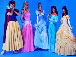 princesses u0027 new dresses disneyland news and rumors disney