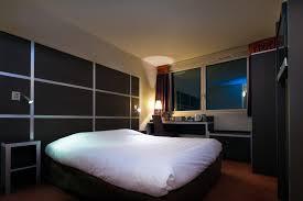 chambre kyriad kyriad hotel massy booking com
