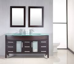 Bathroom Vanity Closeouts Closeout Bathroom Vanities And Sinks Cancergnosis