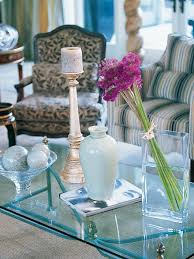 Home Decor Coffee Table 62 Best Coffee Table Decor Ideas Images On Pinterest Home Decor