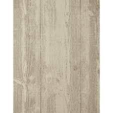 modern rustic barnwood wallpaper