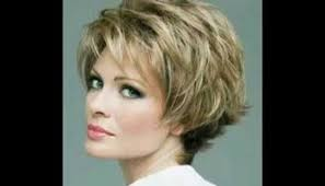 summer hairstyles for hairstyles for year olds hairstyles for over